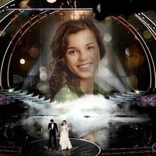 Oscar Ceremony