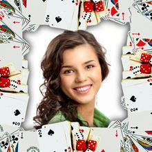 Cadre Poker