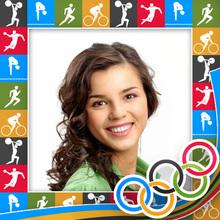 Cornice Olimpiadi