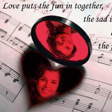 Heart Full of Music