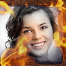 Jugar con Fuego
