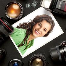 Mi Equipo de Fotos