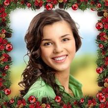 Noel Çerçevesi